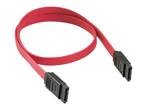 SATA Data Cable 7pin/7pin